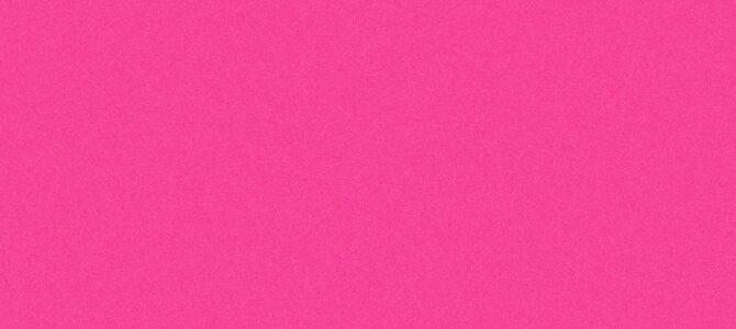 Rosé, roze, ružičasta…