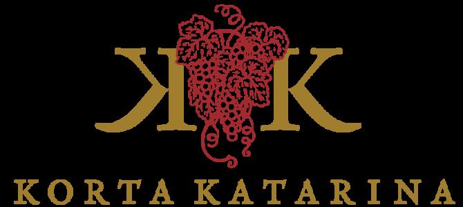 """Vrijeme, znanje i porijeklo – velika vina """"Korte Katarine"""""""