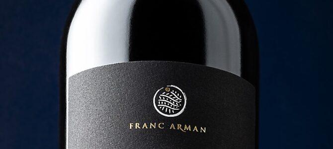 Il Grande – priča o vinu nikada nije završena